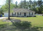 Foreclosed Home in Brunswick 31523 BROOKSDALE RD - Property ID: 4082267303