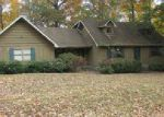 Foreclosed Home in Rock Spring 30739 BICENTENNIAL TRL - Property ID: 4082273892