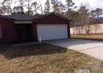 Foreclosed Home in Jacksonville 32225 PILAR LN - Property ID: 4082281326