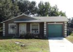 Foreclosed Home in Saint Cloud 34771 BRUNS ST - Property ID: 4082284389