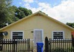 Foreclosed Home in Miami 33150 NW 5TH CT - Property ID: 4082287907