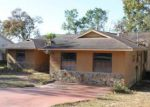 Foreclosed Home in Spring Hill 34609 DRISTOL AVE - Property ID: 4082294468