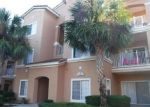 Foreclosed Home in Saint Augustine 32084 FLORIDA CLUB BLVD - Property ID: 4082316808