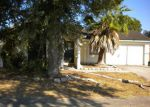 Foreclosed Home in Tampa 33615 WEXFORD CT - Property ID: 4082324240