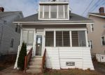 Foreclosed Home in West Haven 06516 NOBLE ST - Property ID: 4082371554