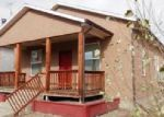 Foreclosed Home in Canon City 81212 MYSTIC AVE - Property ID: 4082373294