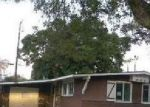 Foreclosed Home in Pomona 91766 WRIGHT ST - Property ID: 4082398709