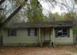 Foreclosed Home in Benton 72015 SORREL - Property ID: 4082405267