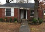 Foreclosed Home in Little Rock 72204 S TYLER ST - Property ID: 4082407457