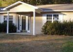 Foreclosed Home in Oxford 36203 BECK RD - Property ID: 4082437238