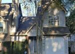 Foreclosed Home in Daphne 36526 DOLIVE SPRINGS DR - Property ID: 4082442499