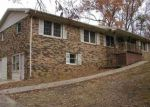 Foreclosed Home in Anniston 36206 CAROL DR - Property ID: 4082444693