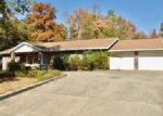 Foreclosed Home in Birmingham 35226 PINE ROCK LN - Property ID: 4082445116