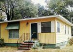 Foreclosed Home in Mobile 36606 PARIS AVE - Property ID: 4082446440