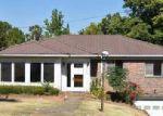 Foreclosed Home in Birmingham 35211 MATT LEONARD DR SW - Property ID: 4082447766