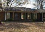 Foreclosed Home in Decatur 35601 BETTY ST SW - Property ID: 4082448188
