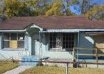 Foreclosed Home in Birmingham 35211 26TH ST SW - Property ID: 4082452577