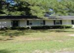 Foreclosed Home in Thomasville 36784 KIMLYN AVE - Property ID: 4082453901