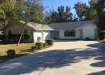 Foreclosed Home in Homosassa 34446 W PERIWINKLE LN - Property ID: 4082475795