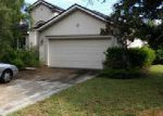 Foreclosed Home in Fernandina Beach 32034 HITHER HILLS WAY - Property ID: 4082500756