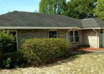 Foreclosed Home in High Springs 32643 NE 52ND PL - Property ID: 4082520456