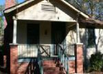 Foreclosed Home in Smiths Station 36877 LEE ROAD 290 - Property ID: 4082542806