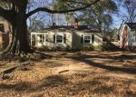 Foreclosed Home in Montgomery 36109 ARDEN RD - Property ID: 4082548939