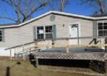 Foreclosed Home in Luverne 36049 BRUNSON ST - Property ID: 4082551104