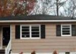 Foreclosed Home in Gadsden 35901 CORDELL ST - Property ID: 4082559888