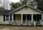 Foreclosed Home in Mobile 36607 OLD SHELL RD - Property ID: 4082561181