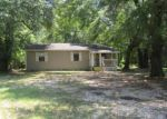 Foreclosed Home in Wetumpka 36093 TURNER RD - Property ID: 4082562959