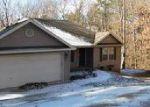 Foreclosed Home in Bella Vista 72714 FOWEY LN - Property ID: 4082566445