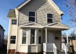 Foreclosed Home in New Haven 06513 FULTON ST - Property ID: 4082604553