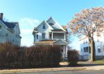 Foreclosed Home in New Britain 06051 STANLEY ST - Property ID: 4082606752
