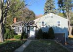 Foreclosed Home in Norwich 06360 FAIRGROUND CIR - Property ID: 4082607617