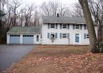 Foreclosed Home in Bloomfield 06002 WALKER LN - Property ID: 4082616820