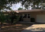 Foreclosed Home in Dunedin 34698 SAN ROY DR - Property ID: 4082650988