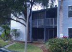 Foreclosed Home in Orlando 32822 ATRIUM DR - Property ID: 4082669368