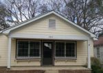 Foreclosed Home in Columbus 31906 BALDWIN ST - Property ID: 4082703533