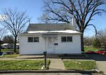 Foreclosed Home in Muscatine 52761 1ST AVE - Property ID: 4082707477