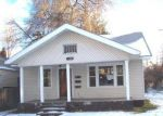 Foreclosed Home in Idaho Falls 83401 6TH ST - Property ID: 4082712286