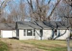 Foreclosed Home in Decatur 62521 E HILLSHIRE RD - Property ID: 4082719296