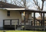Foreclosed Home in Peoria 61607 W TUSCARORA RD - Property ID: 4082721940