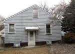 Foreclosed Home in Peoria 61603 E WILLCOX AVE - Property ID: 4082723685