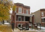 Foreclosed Home in Chicago 60644 N LECLAIRE AVE - Property ID: 4082743388