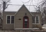 Foreclosed Home in South Bend 46628 MOSS RD - Property ID: 4082751715