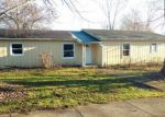 Foreclosed Home in Rising Sun 47040 S WALNUT ST - Property ID: 4082757399