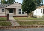 Foreclosed Home in Wichita 67211 S ELLIS ST - Property ID: 4082771417