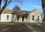 Foreclosed Home in Leavenworth 66048 KANSAS ST - Property ID: 4082778423