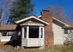 Foreclosed Home in Nortonville 42442 E PINE ST - Property ID: 4082786302